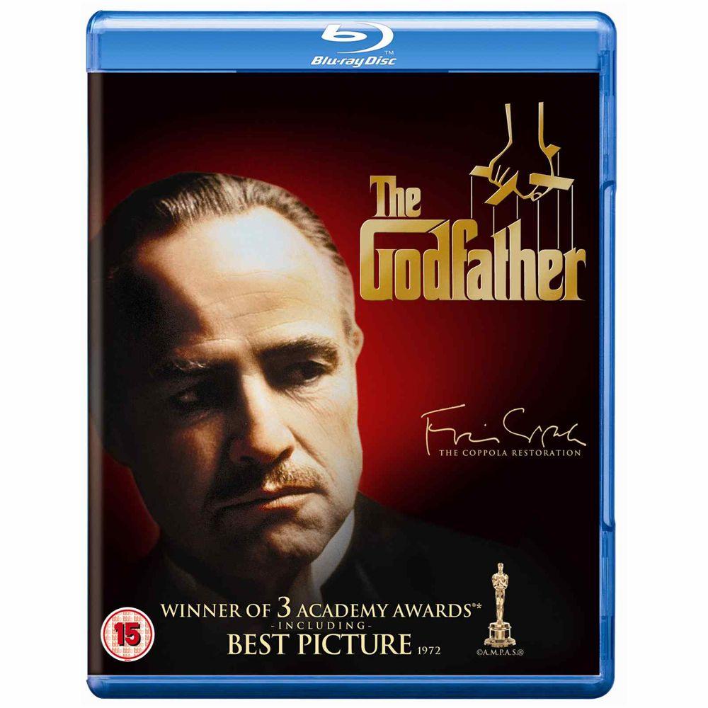 GodfatherBlu-rayCoverBaja