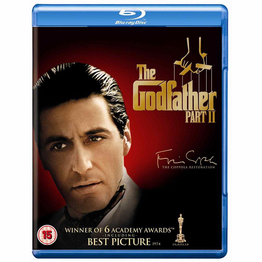 GodfatherIIBlu-rayCoverBaja