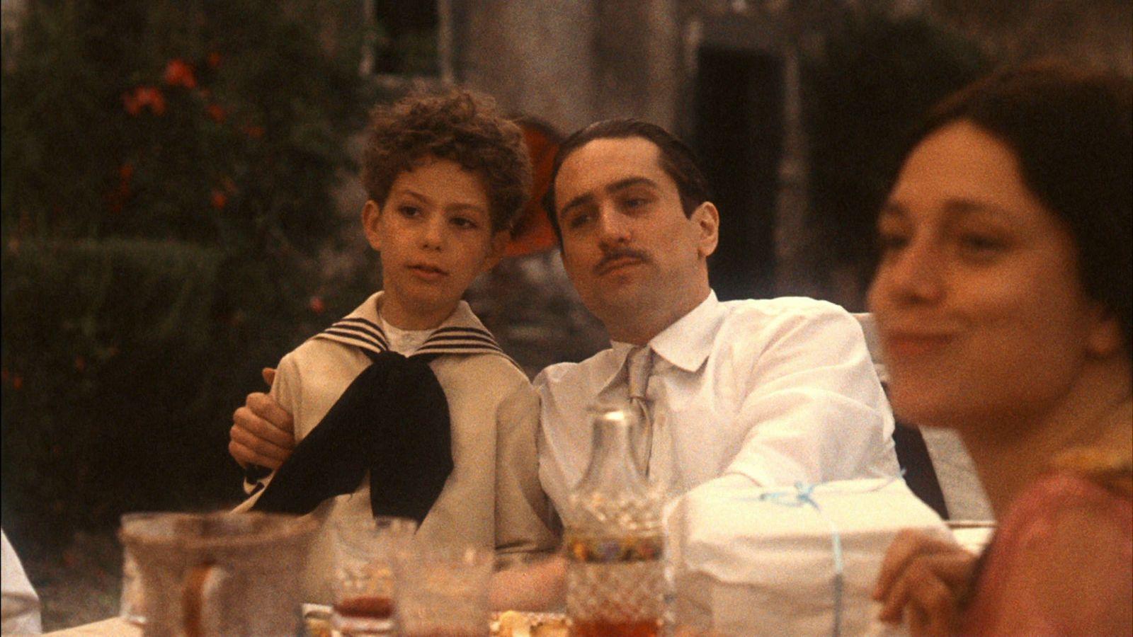 GodfatherIICorleoneBaja