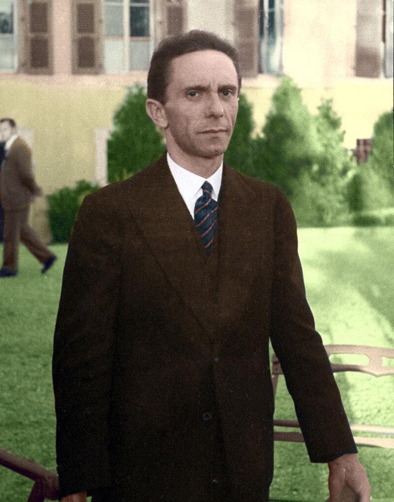 GoebbelsColor