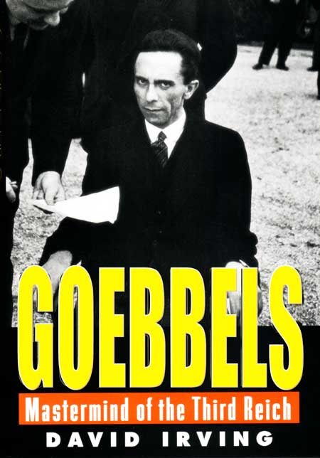 GoebbelsCover