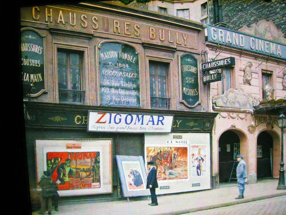 GrandCinemaPlaisir1918