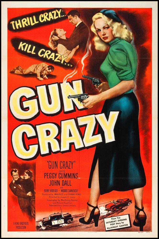 GunCrazyPosterBaja