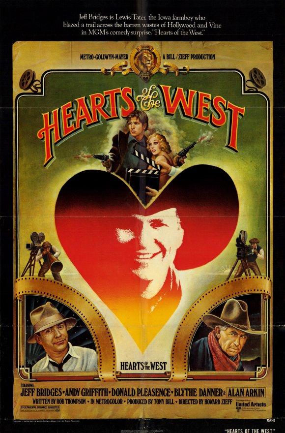 HeartsWestPoster1975