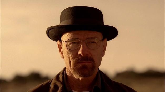 HeisenbergHat