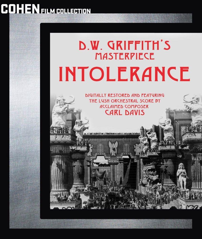IntoleranceBlu-rayCoverBaja