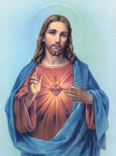 Isus-Krist