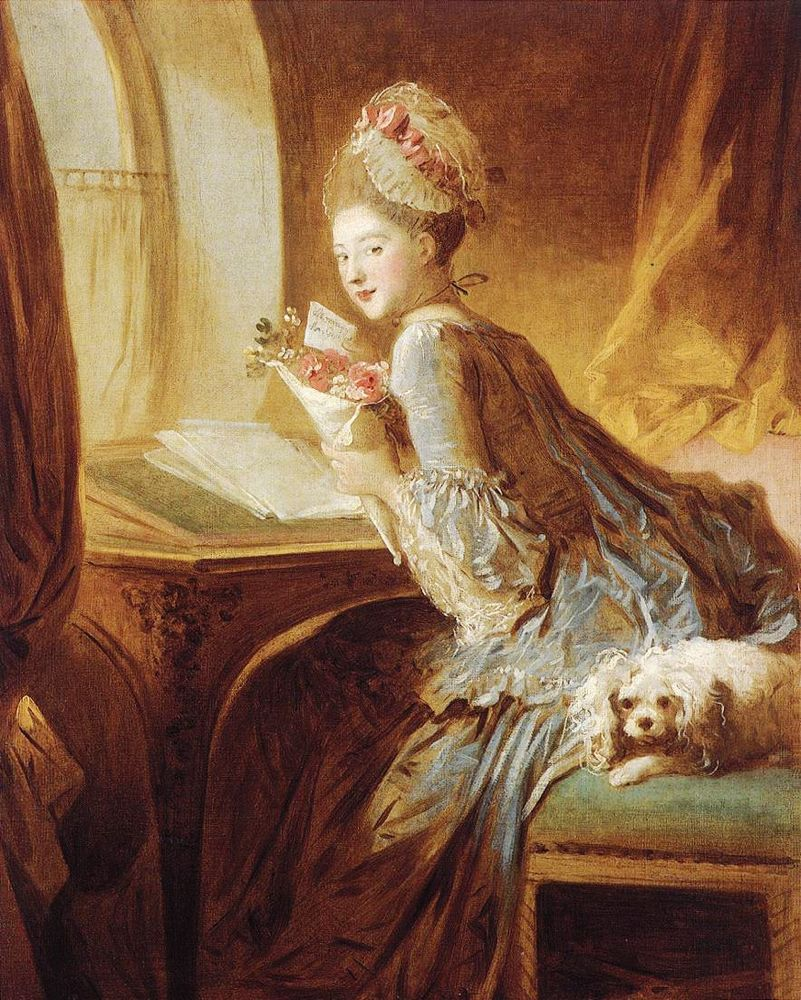 Jean_Honore_Fragonard_The_Love_Letter_Baja
