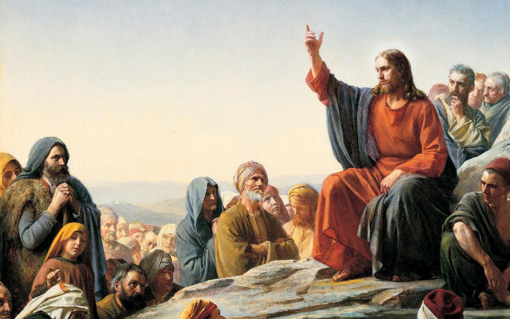 Jesus-Teaching-Multitude-Wallpaper-1024x640