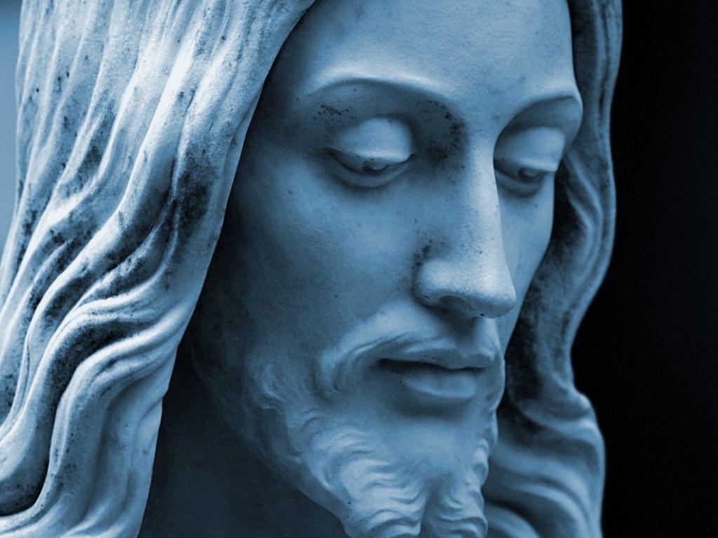 JesusMarble