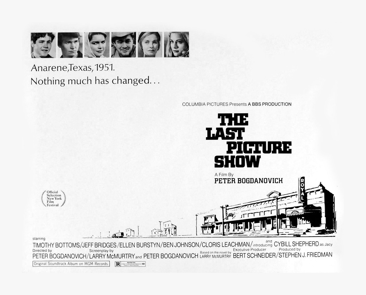 LastPictureShowPosterHorizontal