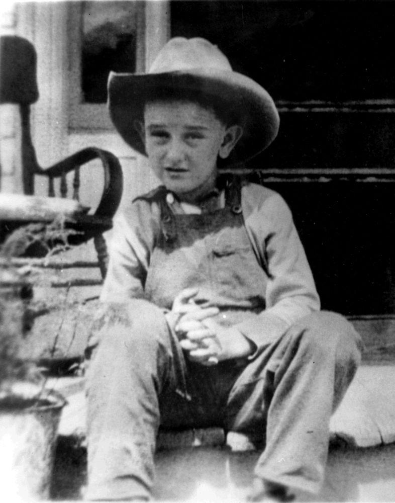 LyndonBJohnson1915Baja