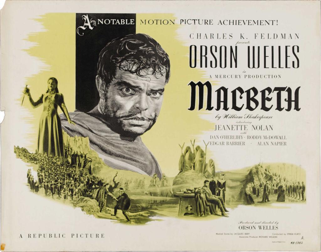 MacbethHaldPoster