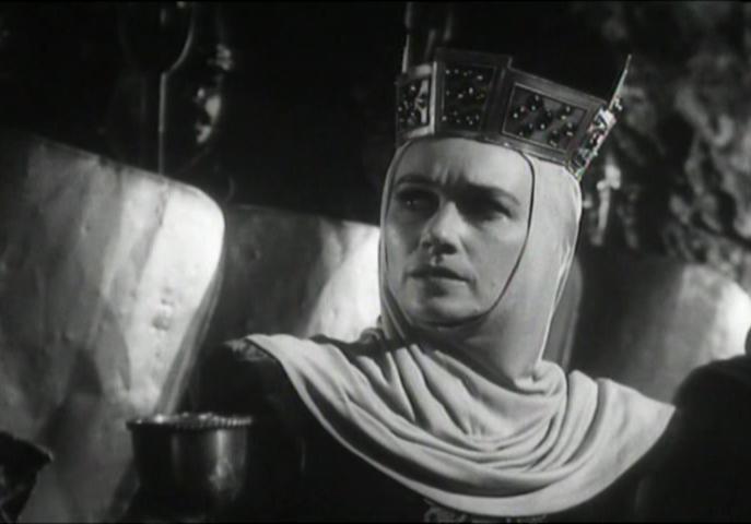 MacbethNolan