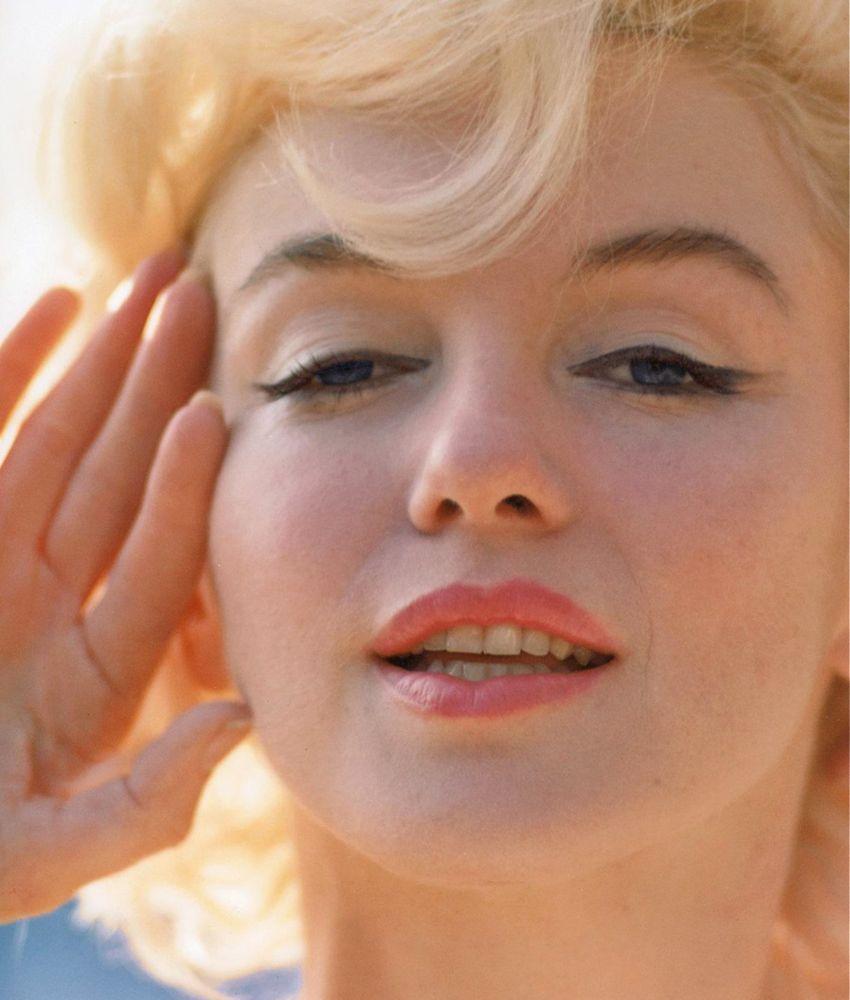 MarilynLargePortraitBaja