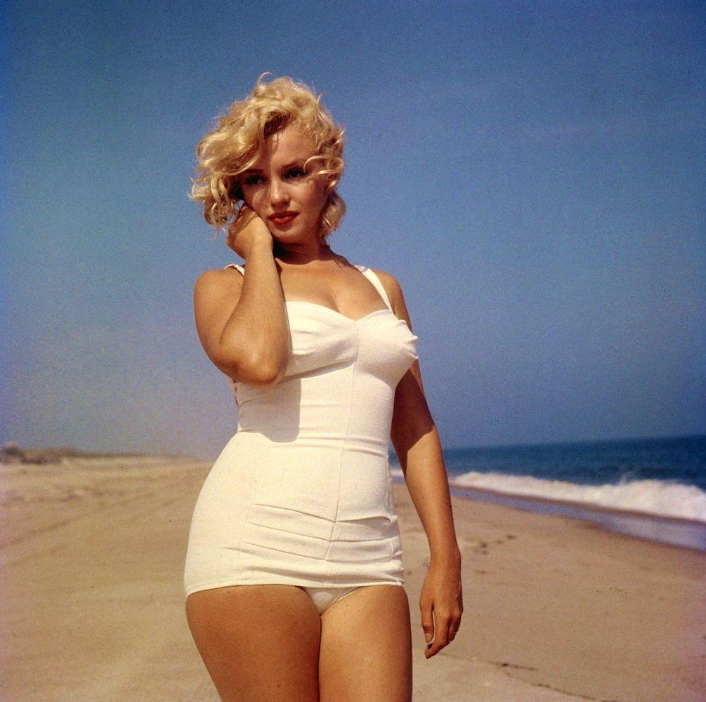 MarilynWhiteSwimsuitBaja