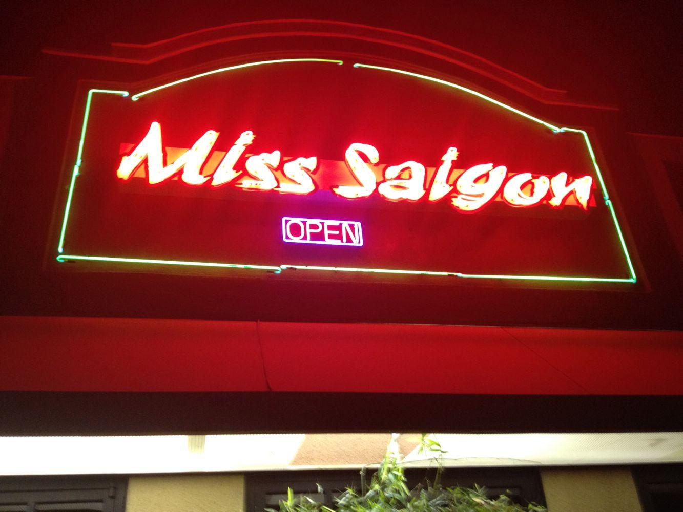 MissSaigonSignBaja