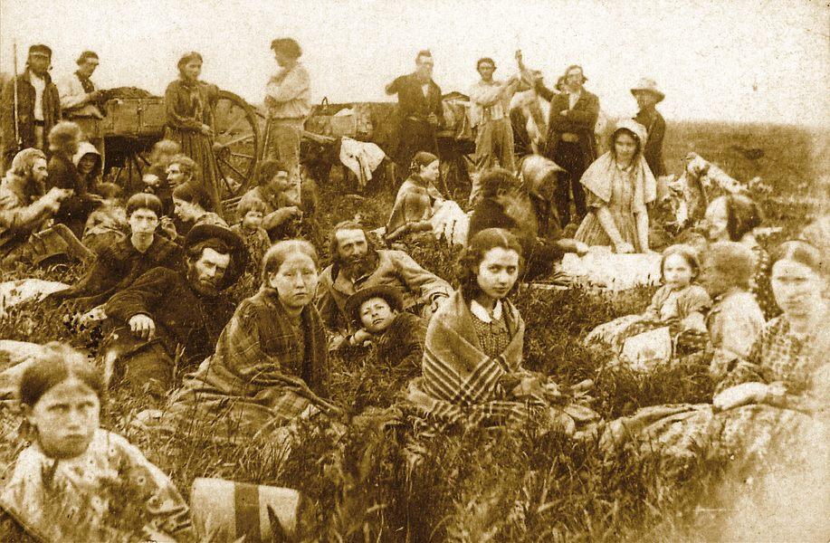 Missionaries1862