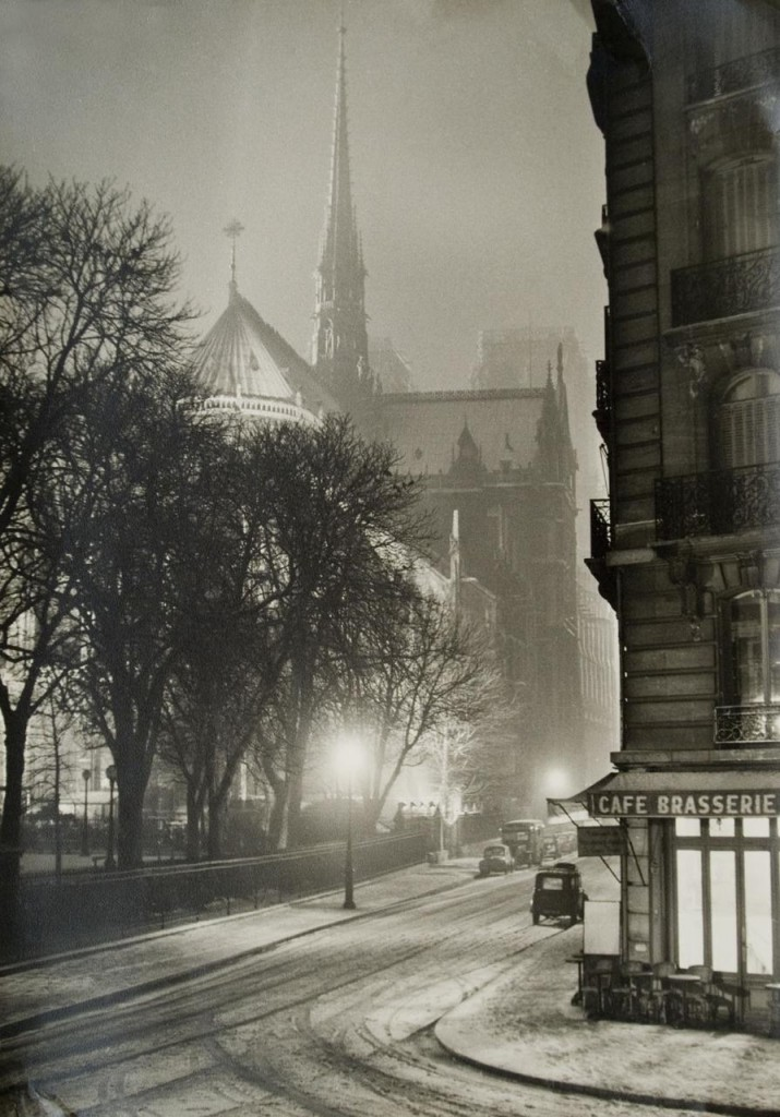 MonierWinterParis1953