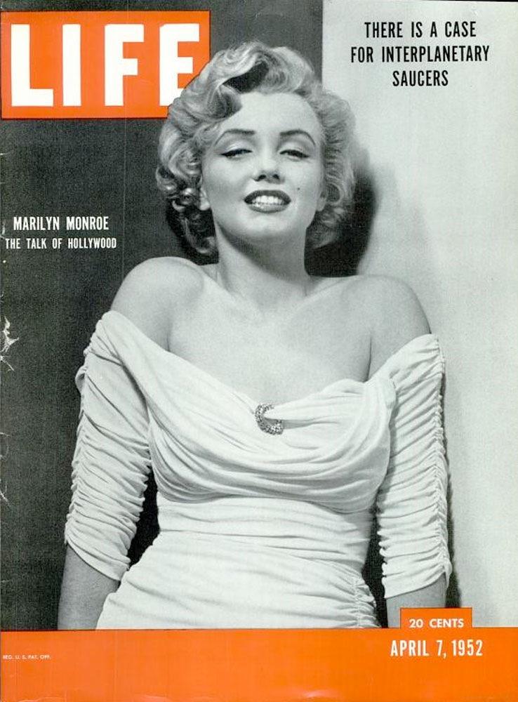 MonroeLifeCover1952