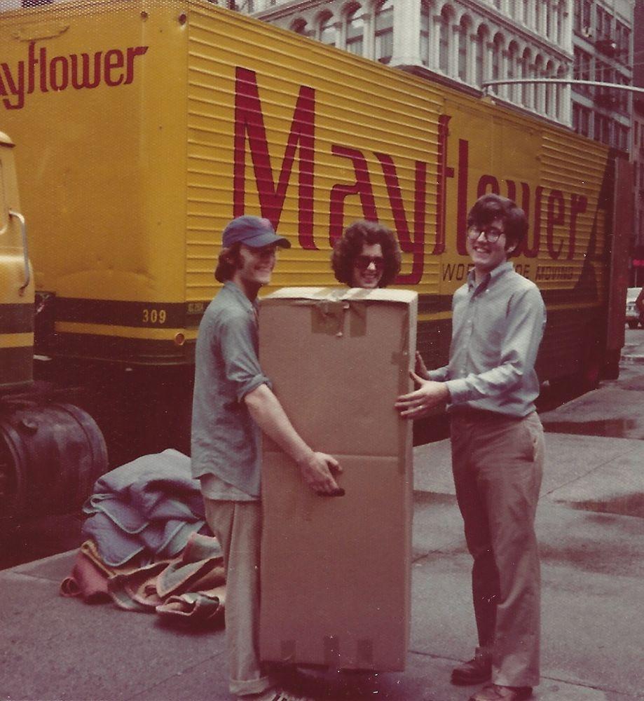 MovingDay1976Baja