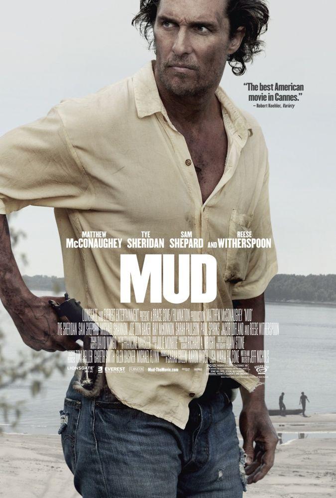 MudPosterBaja