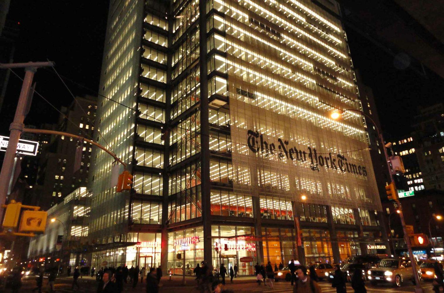 NYTimesBuildingBaja