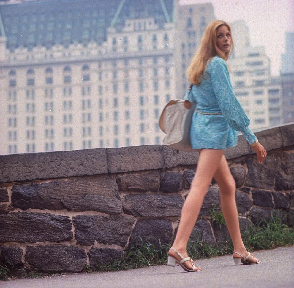 NewYork1969