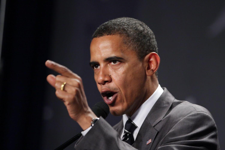 ObamaAngryBaja