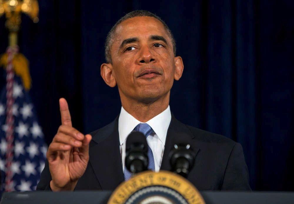 ObamaBigBrotherBaja