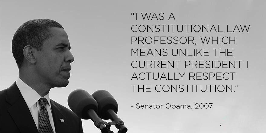 ObamaConstitutionBaja