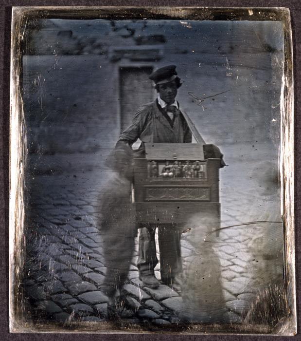 OrganGrinder1848