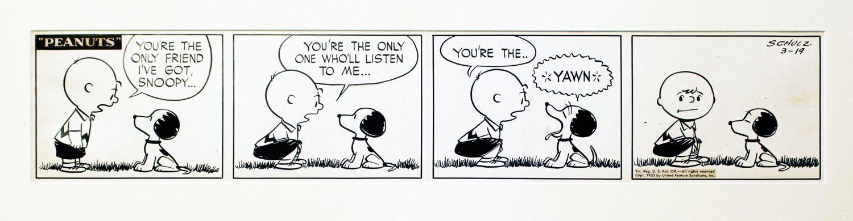 PeanutsStrip1953Baja