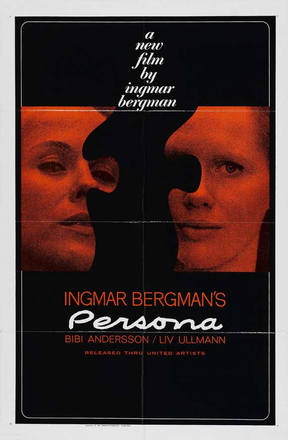 PersonaPoster1966