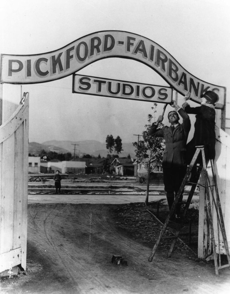 PickfordFairbanksStudiosBaja
