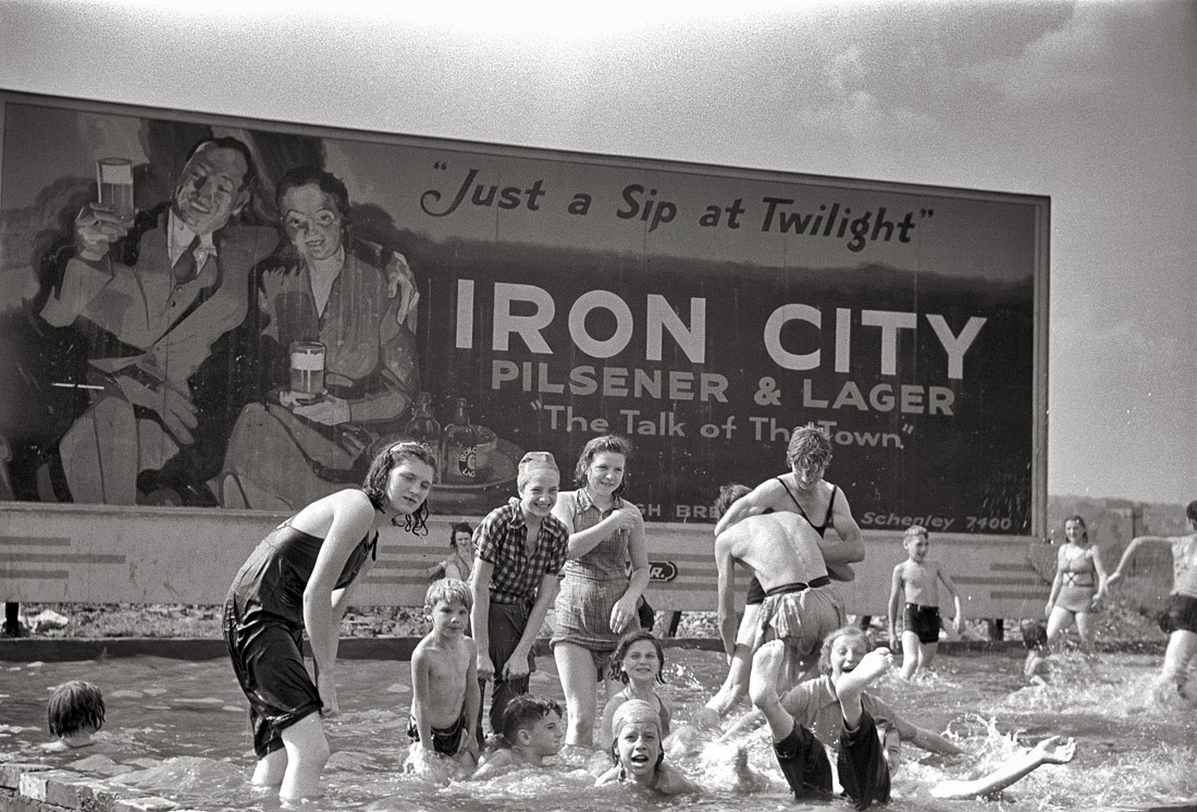 Pittsburg1938