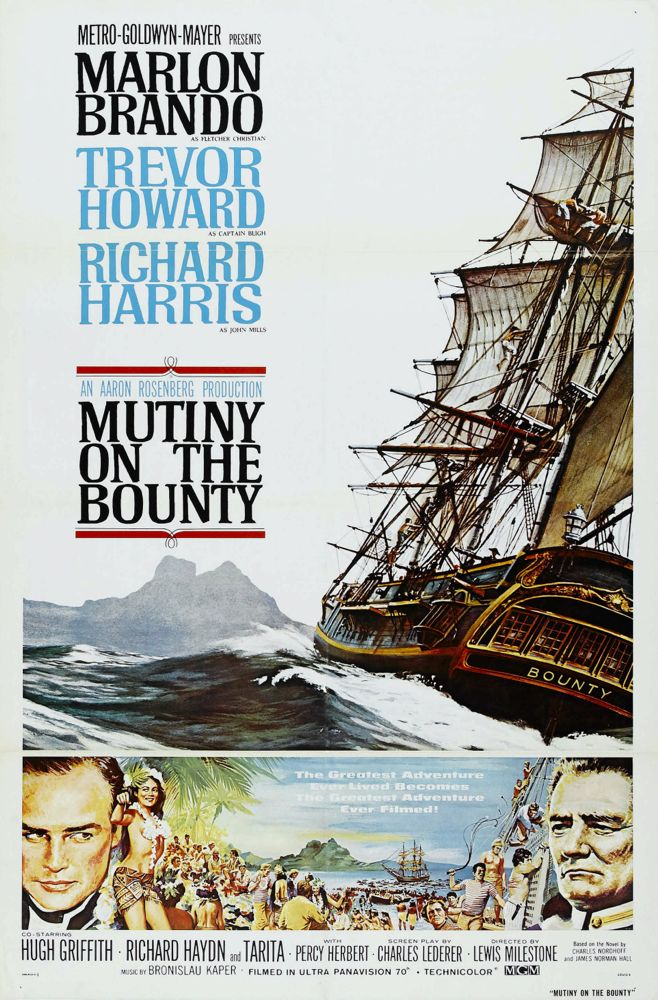 Poster_for_Mutiny_on_the_Bounty_Baja