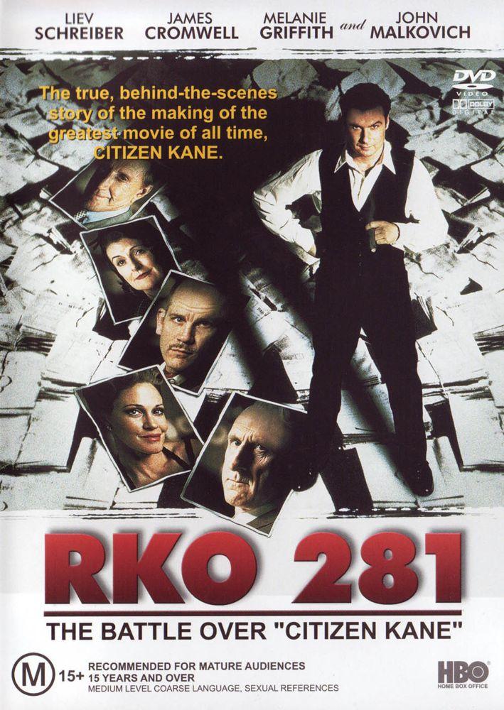 RKO-281PosterBaja