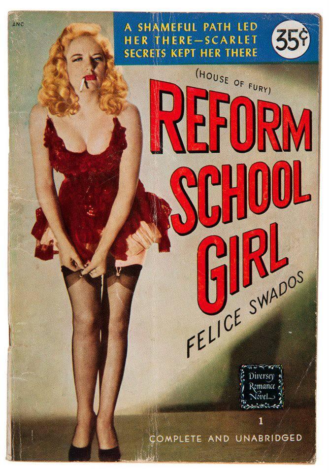 ReformSchoolGirlCover.jpg