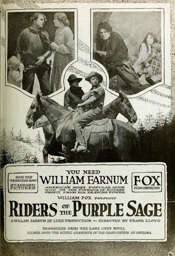Riders_of_the_Purple_Sage_1918