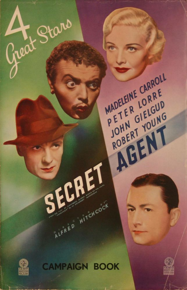 SecretAgentPressBookBaja