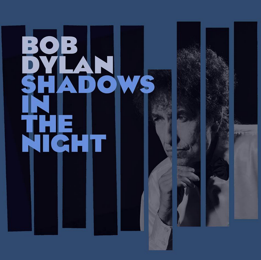 ShadowsIntheNightCover