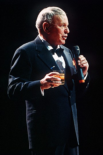 SinatraWhiskey