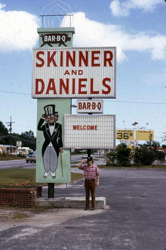 SkinnerDaniels73Baja