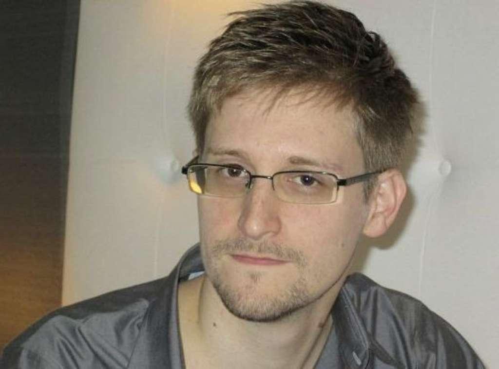 SnowdenFisherman