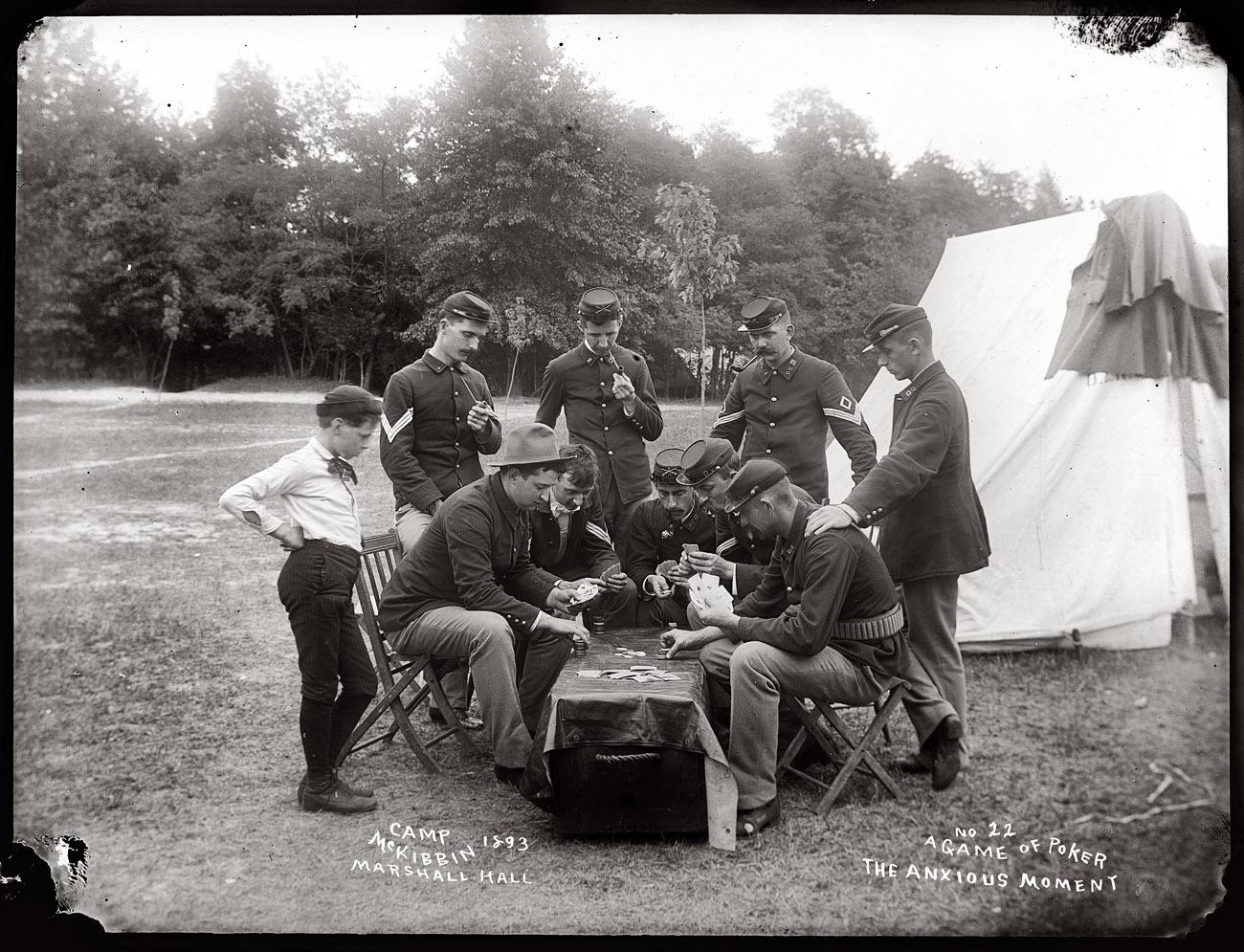 SoldiersPoker1893