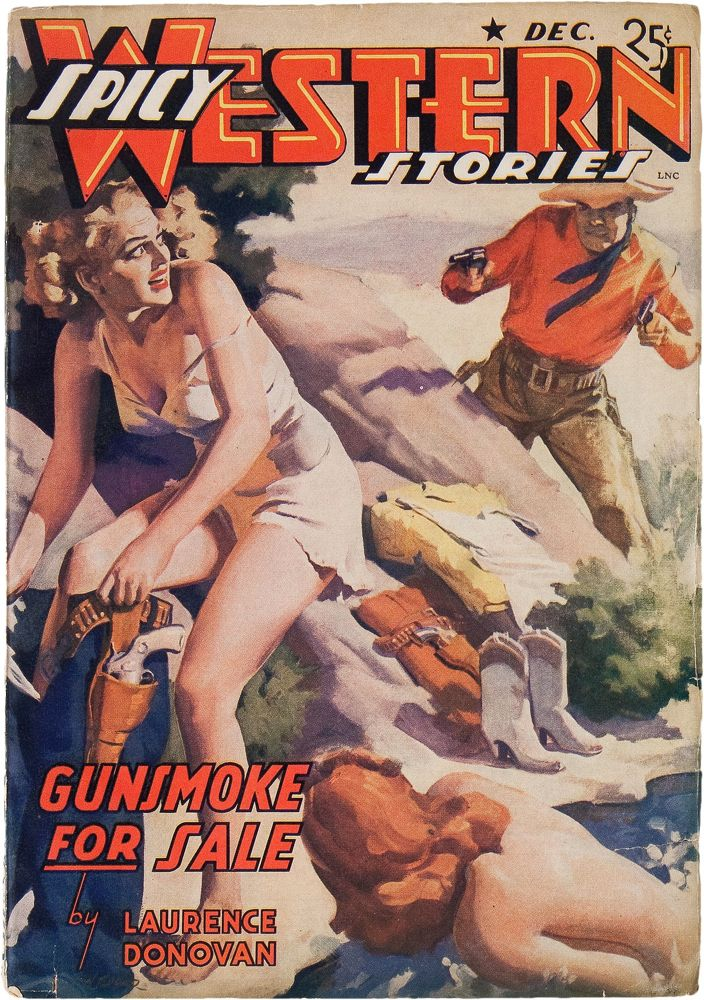 Spicy-Western-Stories-December-1941-Baja