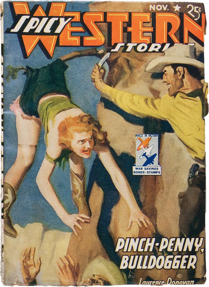 Spicy-Western-Stories-November-1942-Baja