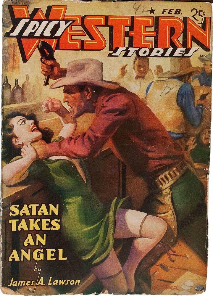 SpicyWesternStoriesFebruary1942Baja