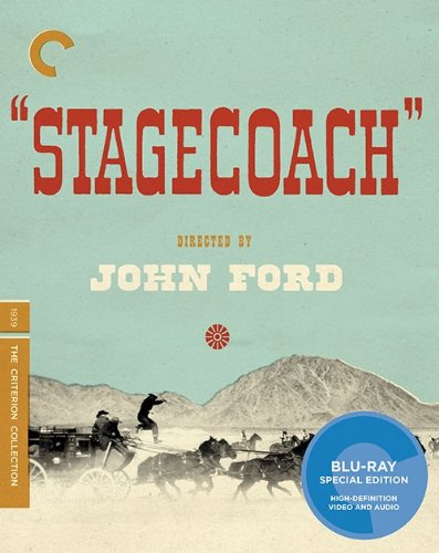 StagecoachCriterionBlu-rayCover